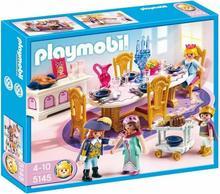 Playmobil Królewska Uczta 5145