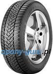 Opinie o Dunlop Winter Sport 5 205/55R16 91T