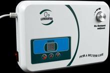 Ozoner FM500