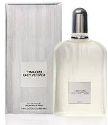 Tom Ford Grey Vetiver Woda perfumowana 100ml