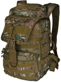 Texar Trooper 35 l Grom