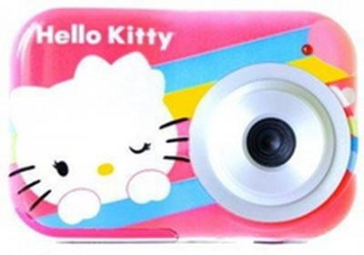 SakarHello Kitty 5 MPx