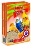 Vitapol Piasek dla Ptaków Pomarańczowy 1500g