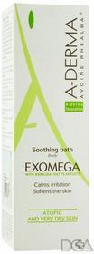 A-Derma EXOMEGA Płyn do kąpieli 250ml