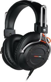 FOSTEX TR80 (250ohm) czarne