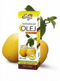 Etja Olej Marula 50 ml
