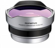 Olympus FCON-P01