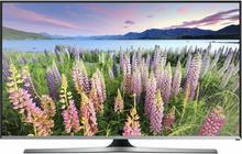 Samsung UE55J5500