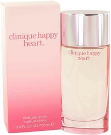 CliniqueHappy Heart woda perfumowana 100ml