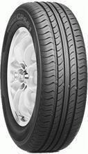Roadstone CP661 235/60R16 100H