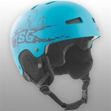TSG sk Tsg - Gravity Graphic Design Blackwater (221)