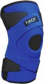 Neox K08