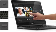 """Dell Latitude E7440 14\"""", Core i5 1,9GHz, 4GB RAM, 500GB HDD"""