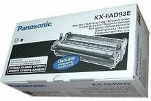 Panasonic Bęben KX-FAD93E