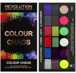 Makeup Revolution Colour Chaos 13g