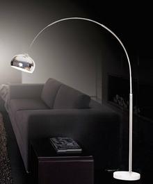 Italux Oświetlenie Lampa Stojąca Piegano ( ML030113-1C )
