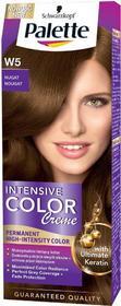 Schwarzkopf Palette Intensive Color Creme W5 Nugat