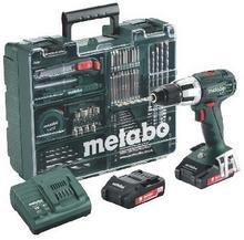 Metabo SB 18 LT (602103840)