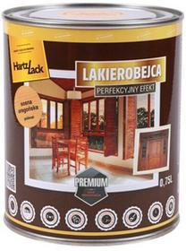 HartzLack Lakierobejca palisander 0 75 l
