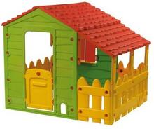 Starplast Domek dla dzieci Farm House ST71-560
