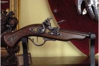 WŁOCHY FRANCUSKI NAPOLEOŃSKI Pistolet