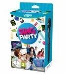 Opinie o SiNG Party WiiU