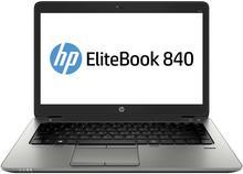 """HP EliteBook 840 G2 N6Q23EAR HP Renew 14\"""", Core i5 2,2GHz, 4GB RAM, 1000GB HDD (N6Q23EAR)"""