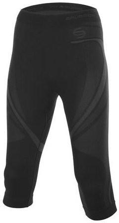 Brubeck Spodnie damskie 3/4 SP10310 Rozmiar : L )