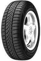 Imperial EcoDriver 4S 225/40R18 92W