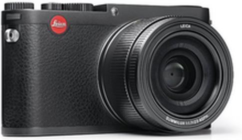 LeicaX 113