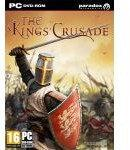The Kings Crusade New Allies STEAM