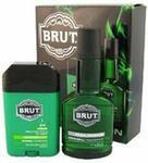 Opinie o Brut Brut