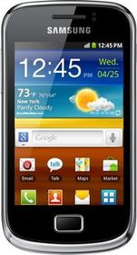 Samsung S6500 Galaxy mini II