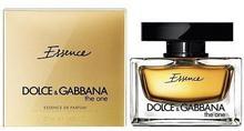 Dolce&Gabbana The One Essence Woman woda perfumowana 40ml