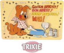 Trixie Podkładka pod miskę dla psa TX-24541