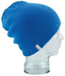Coal The Frena Solid Blue (02)