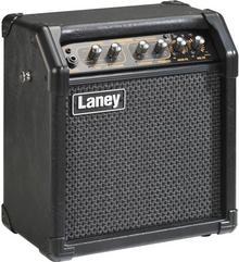 Laney LINEBACKER LR5 Combo Gitarowe