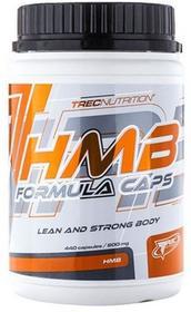 Trec HMB Formula Caps VIP series 440 kaps.