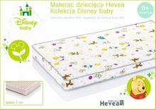 Hevea Disney Baby 70x140