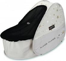 Koo-di Sun&Sleep Bassinette 90x58 cm