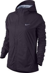 Nike kurtka do biegania damska SHIELDRUNNER JACKET / 689469-507 Ona 886060769244