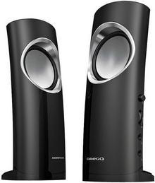 Omega 210C