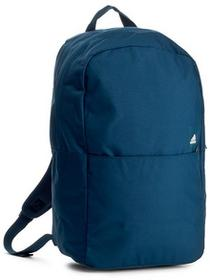 Adidas Plecak A. Classic M BR1568 Blunit/Petnit/White
