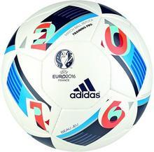 adidas CADI199: Euro 2016 - piłka