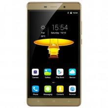 Elephone M1 Złoty
