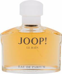 Joop! Le Bain woda perfumowana 75ml