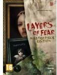Layers of Fear Masterpiece Edition PC