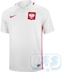 Nike Polska - koszulka