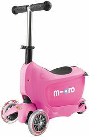 MICRO Mini2go MM1111