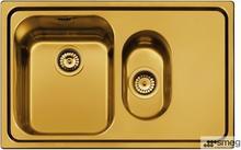 Smeg Cortina SP7915DOT